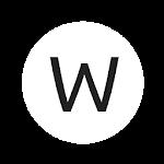 WhiteOut - CM11/PA Theme v1.5