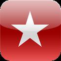 기적의 영어회화패턴 icon