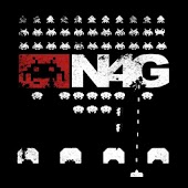 N4G Unofficial (advert free)