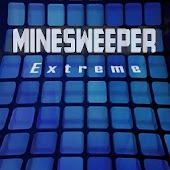 Minesweeper Extreme