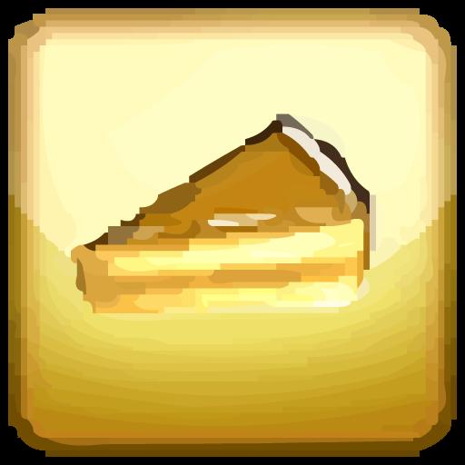 Tiramisu - Tilting Game 街機 App LOGO-APP試玩
