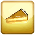 Tiramisu - Tilting Game icon