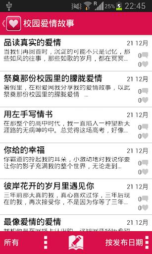 [转载]蒋勋说佛经故事:尸毗王割肉喂鹰(二)_爱无言的博客_ ...