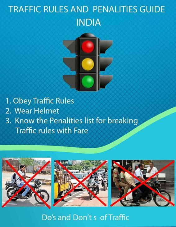 essay on obeying traffic rules Free essays on importance of obeying traffic rules get help with your writing 1 through 30.
