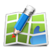 Drawmap