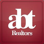 ABT of Allen Tate Realtors