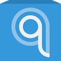 QuickHAC (DISCONTINUED) icon