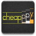 Cheapppy 實時團購導航 icon