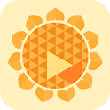 Sunlogin remote control icon