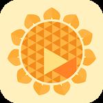 Sunlogin remote control v1.5.0.33079