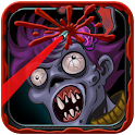 O Slayer Zombie icon