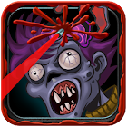 The Zombie Slayer icon