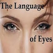 Eyes Language