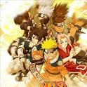 Sharingan Anime Live Wallpaper icon