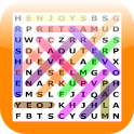 Word Search Fun icon