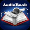 App Truyen audio | sach noi APK for Windows Phone