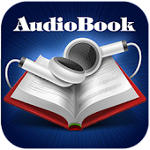 Truyen audio | sach noi