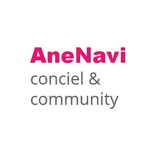 働く女性のコミュニティ AneNavi 社交 App LOGO-硬是要APP