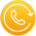 forfone: Free Calls & Messages icon