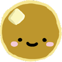 Flappy Jack icon