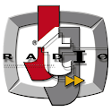 Radio Jtj App logo