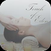 Touch of Eden Beauty Salon