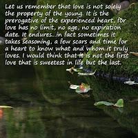 Love Quotes Sentences Typography Pixoto