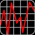 SysWidgets Pro logo