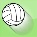 Volleyball Mobile icon