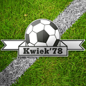 Kwiek'78 icon
