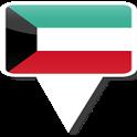 Kuwait News | أخبار الكويت icon