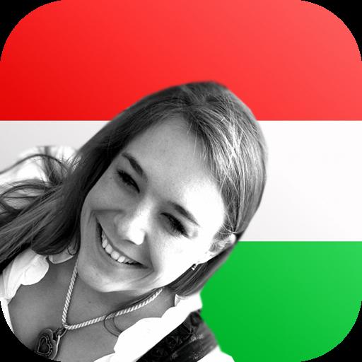 Talk Hungarian  Free