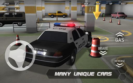 Parking Reloaded 3D 1.27 screenshots 15