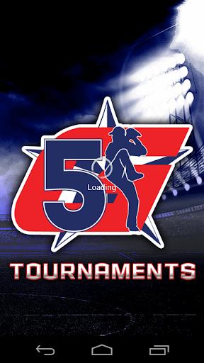 G51 Sports
