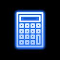 TipCalc TipCalculator/Splitter logo