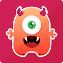 Save My Monster icon