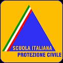 Civil Protection icon