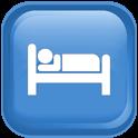 Motel.com icon