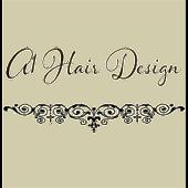 A1 Hair Design