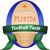 Florida Football Facts