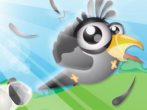 玩動作App|Bird Shooter免費|APP試玩