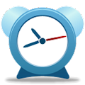 Alarm Clock APK for Bluestacks