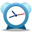 Alarm Clock 1.6.8 APK for Android