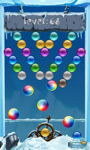 Bubble Shoot Maniac v1.0.7 Ad-Free