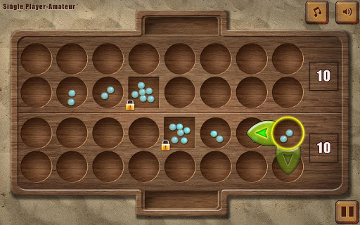 Puzzle Battle iOS Android Multiplayer Match 3 Game - Source Code For Sale - YouTube