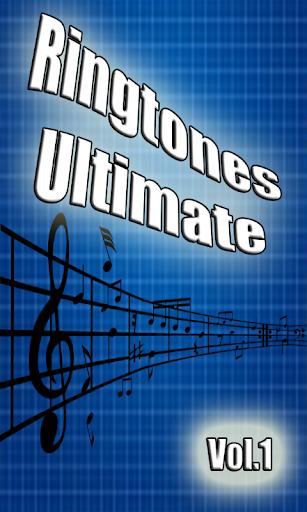 Ringtones Free Vol.1