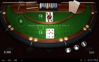 Screenshot of Royal Empire - Slot Machine