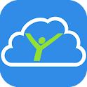 SportyCloud icon