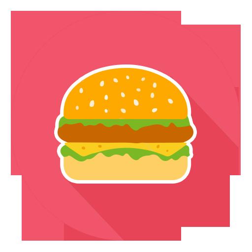 美國食譜免費 健康 App LOGO-APP試玩