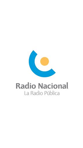 Nacional Clásica 96.7